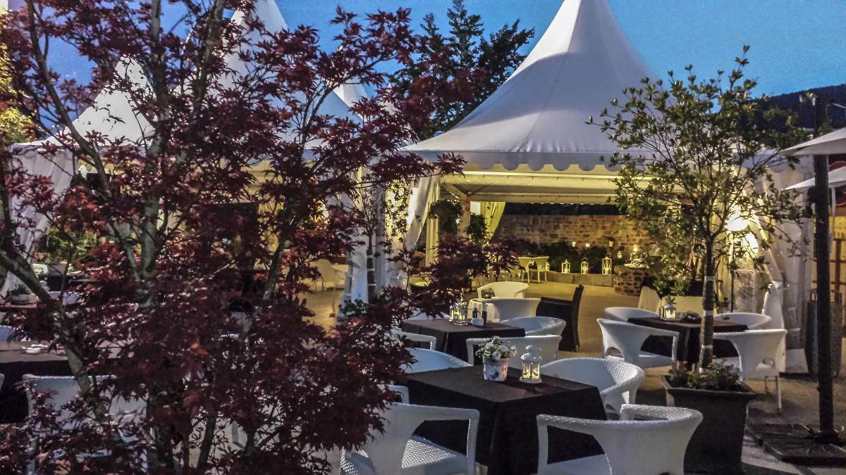 Restaurante_Bideko-terraza-10