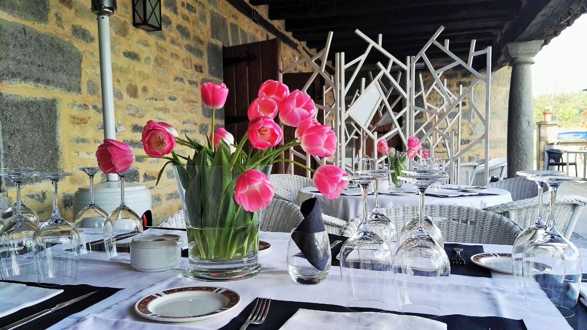 Restaurante_Bideko-terraza-4
