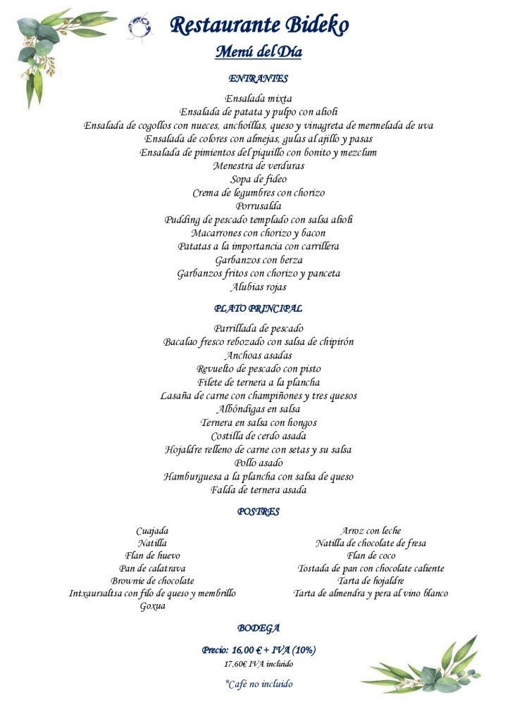 menu_dia_restaurante_bideko