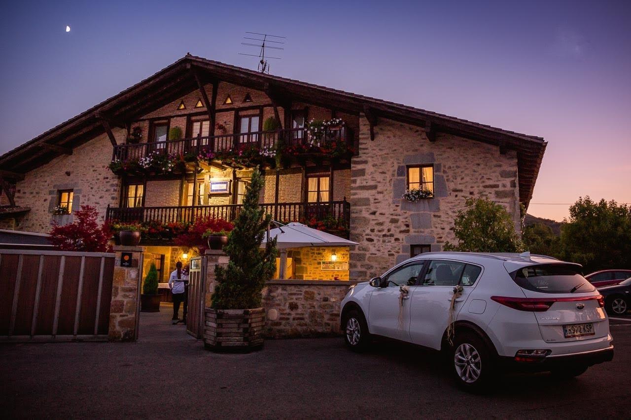 restaurante_bideko-exteriores-terraza-cocina_tradicional_vasca-restaurantes_vizcaya-restaurantes_alava-comer_en_euskadi-bideko-amurrio-lezama (34)