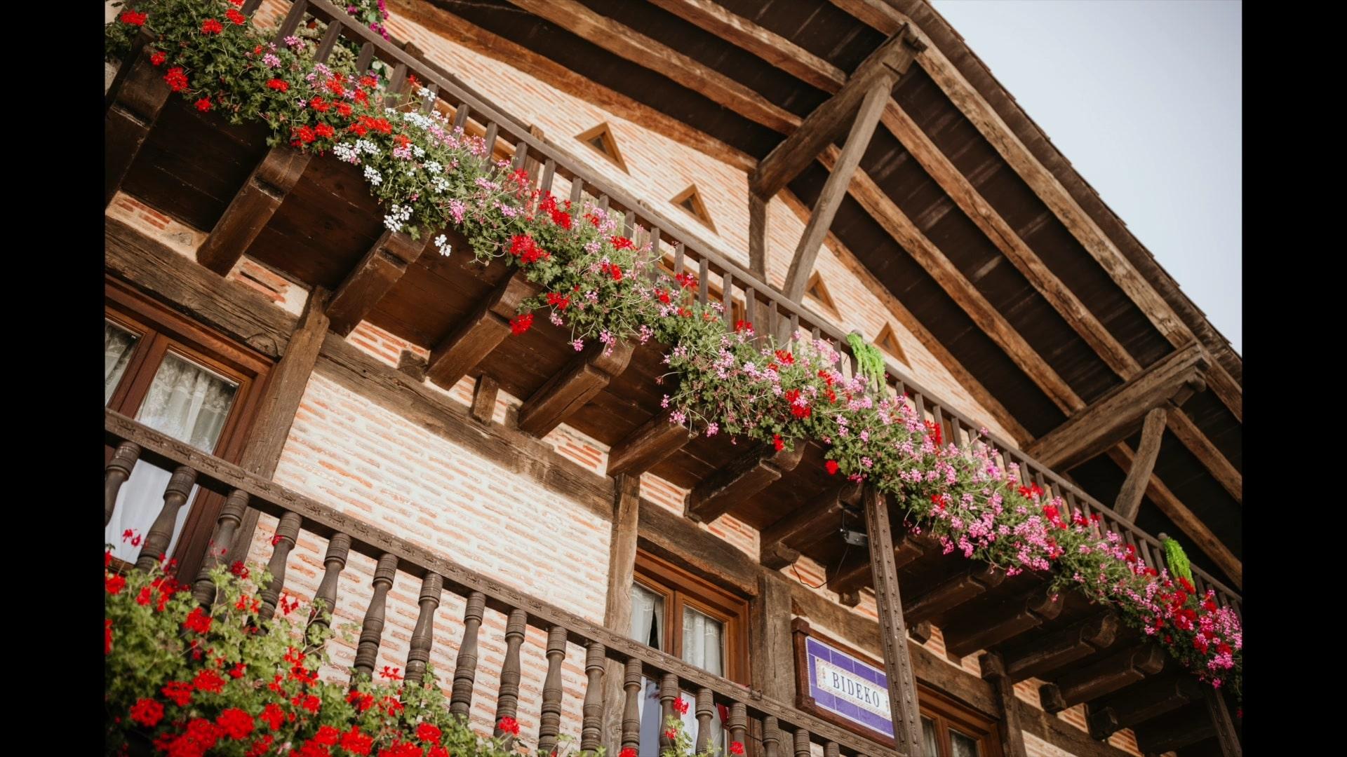 restaurante_bideko-exteriores-terraza-cocina_tradicional_vasca-restaurantes_vizcaya-restaurantes_alava-comer_en_euskadi-bideko-amurrio-lezama (39)
