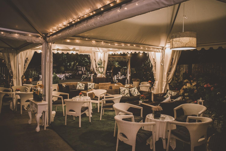 restaurante_bideko-exteriores-terraza-cocina_tradicional_vasca-restaurantes_vizcaya-restaurantes_alava-comer_en_euskadi-bideko-amurrio-lezama (43)