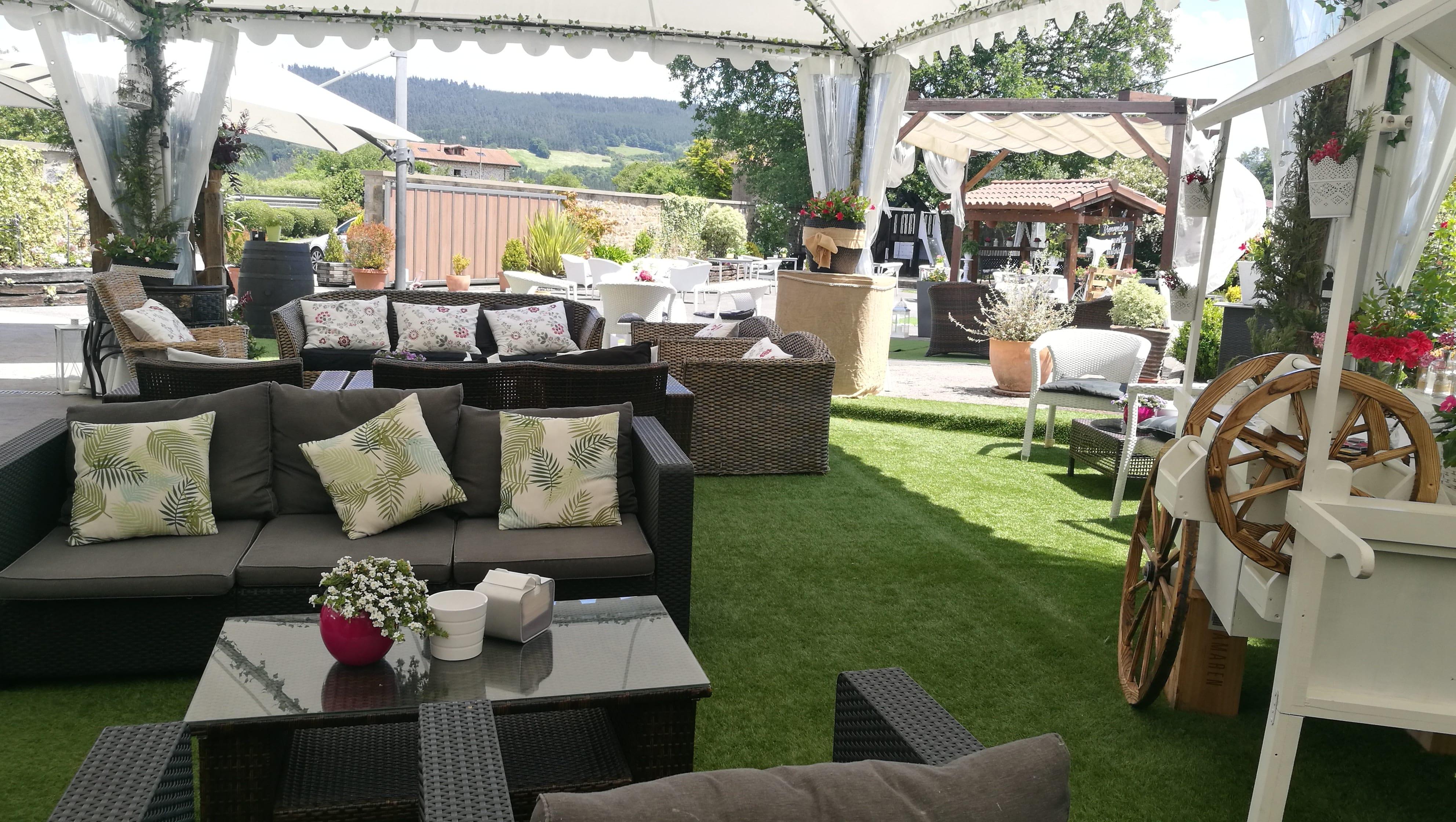 restaurante_bideko-exteriores-terraza-cocina_tradicional_vasca-restaurantes_vizcaya-restaurantes_alava-comer_en_euskadi-bideko-amurrio-lezama (52)