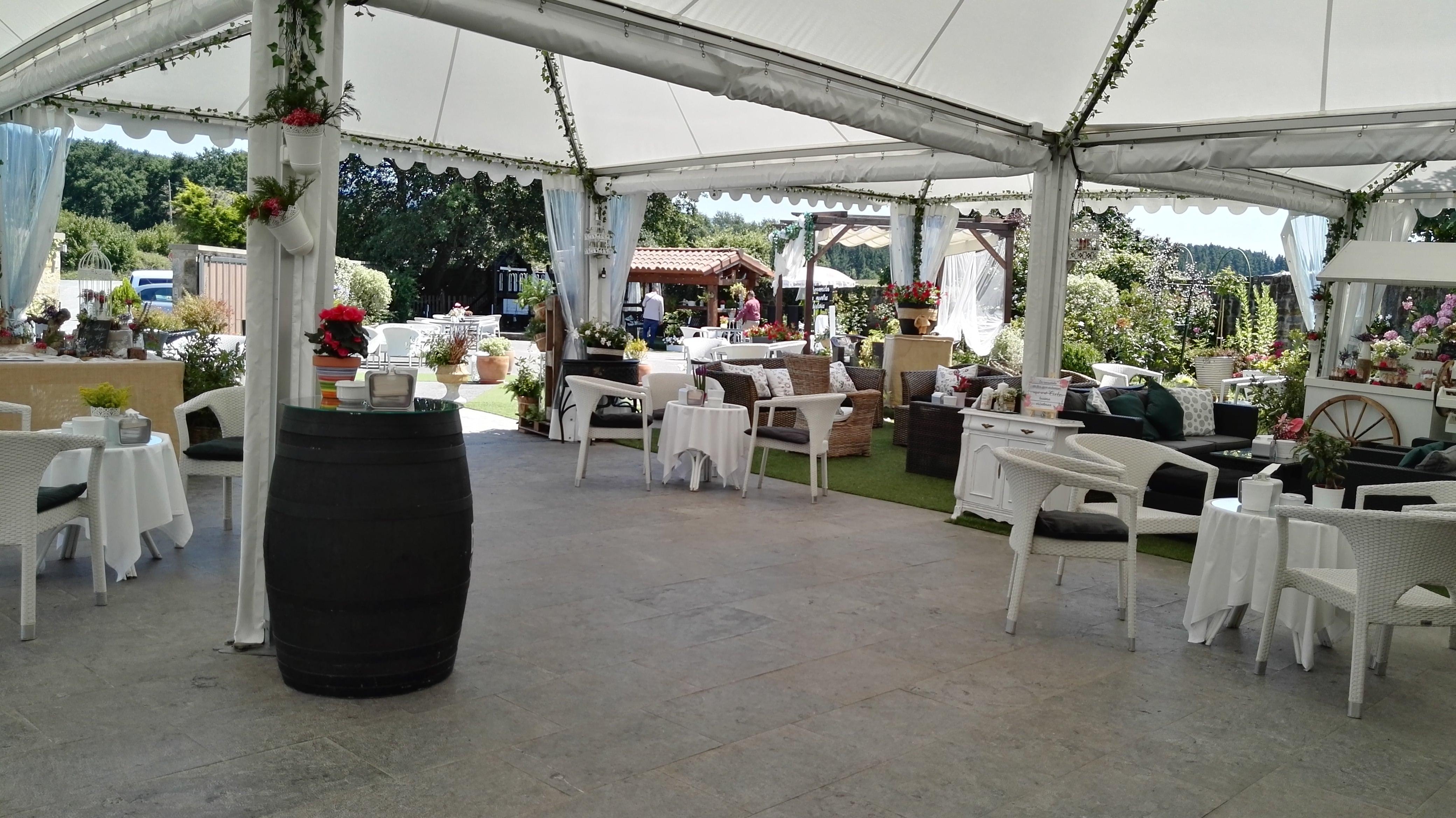 restaurante_bideko-exteriores-terraza-cocina_tradicional_vasca-restaurantes_vizcaya-restaurantes_alava-comer_en_euskadi-bideko-amurrio-lezama (54)