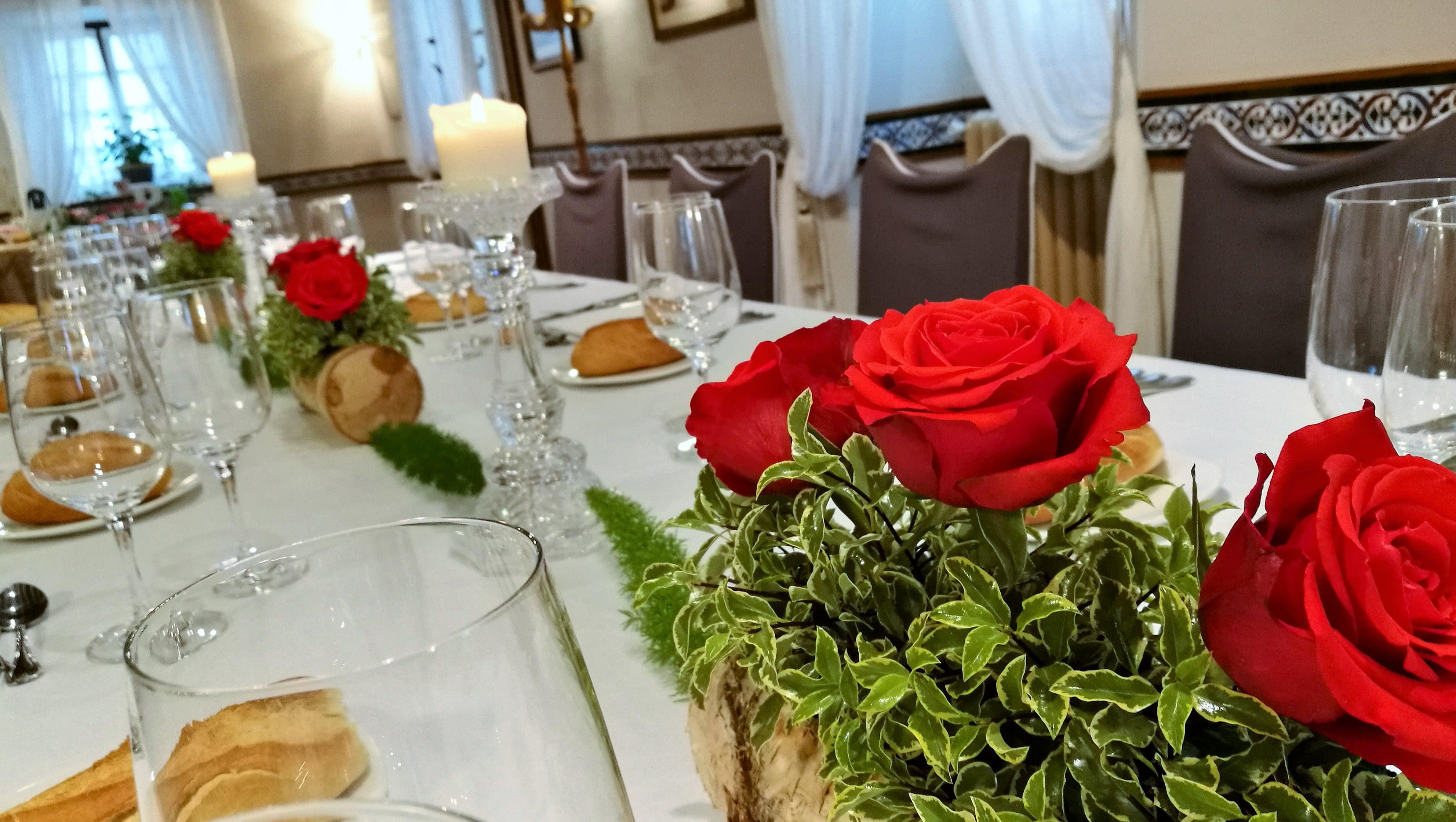 restaurante_bideko-historia-cocina_tradicional_vasca-restaurantes_vizcaya-restaurantes_alava-comer_en_euskadi-bideko-amurrio-lezama (1)