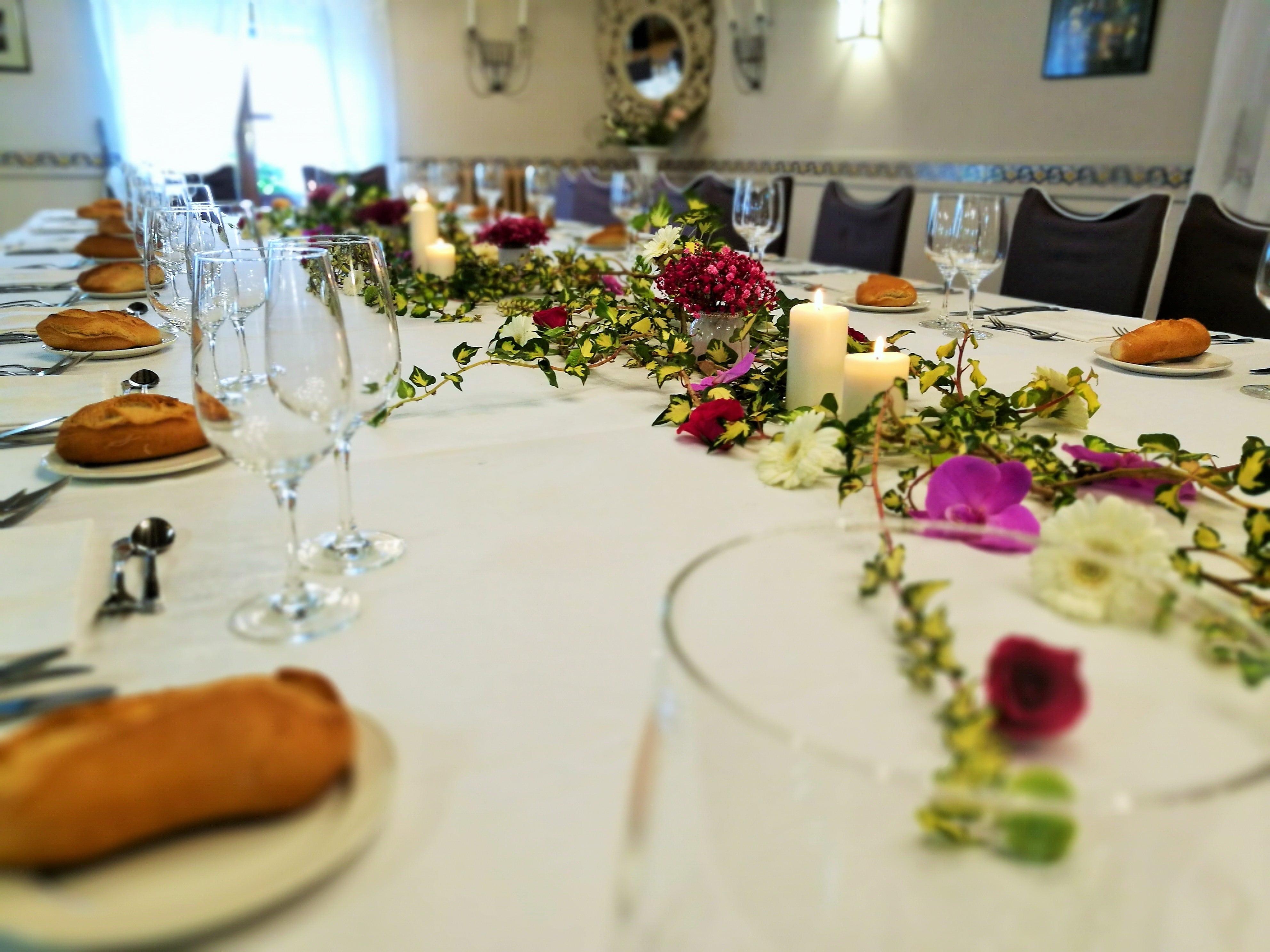 restaurante_bideko-historia-cocina_tradicional_vasca-restaurantes_vizcaya-restaurantes_alava-comer_en_euskadi-bideko-amurrio-lezama (12)