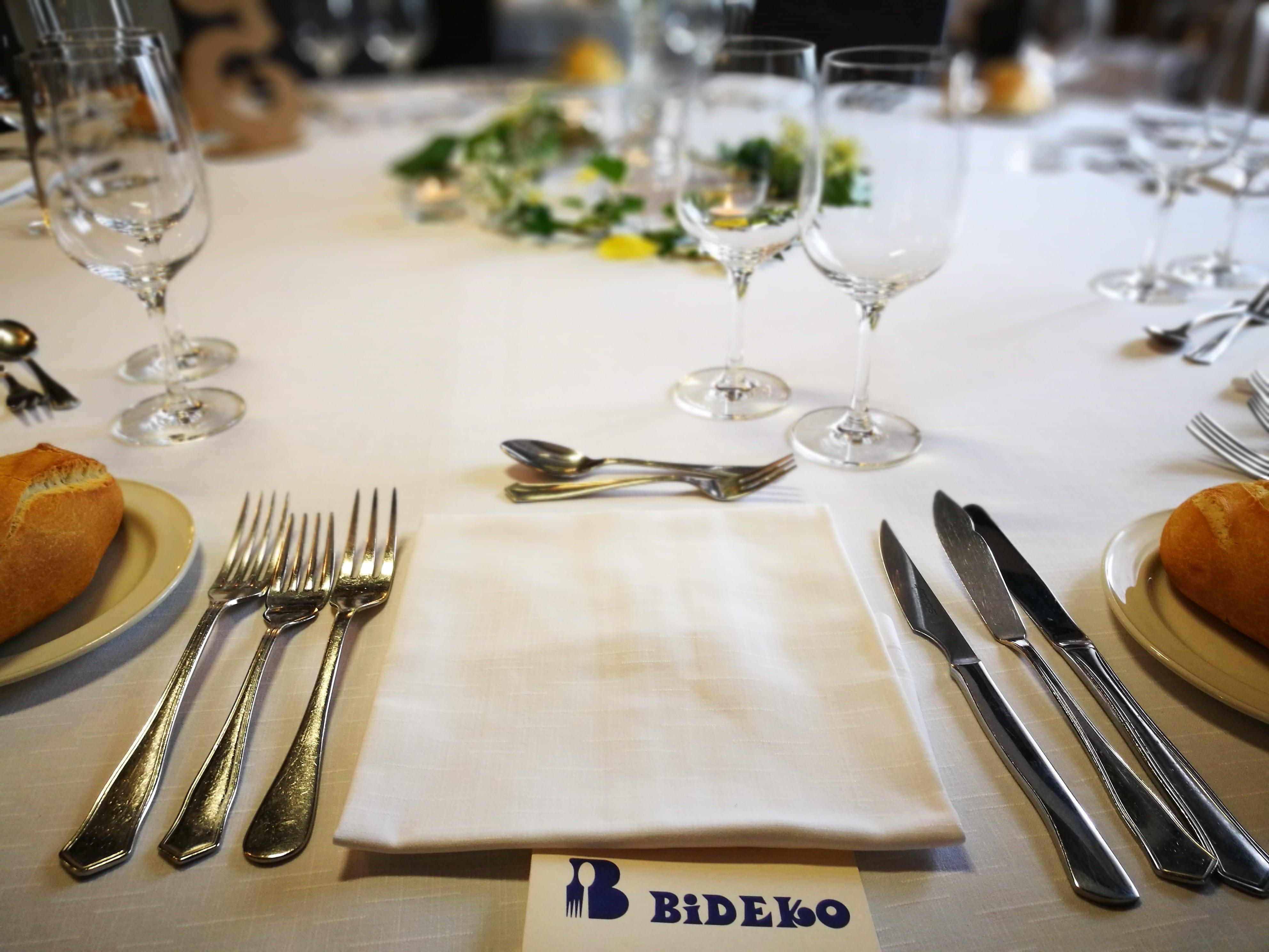 restaurante_bideko-historia-cocina_tradicional_vasca-restaurantes_vizcaya-restaurantes_alava-comer_en_euskadi-bideko-amurrio-lezama (14)
