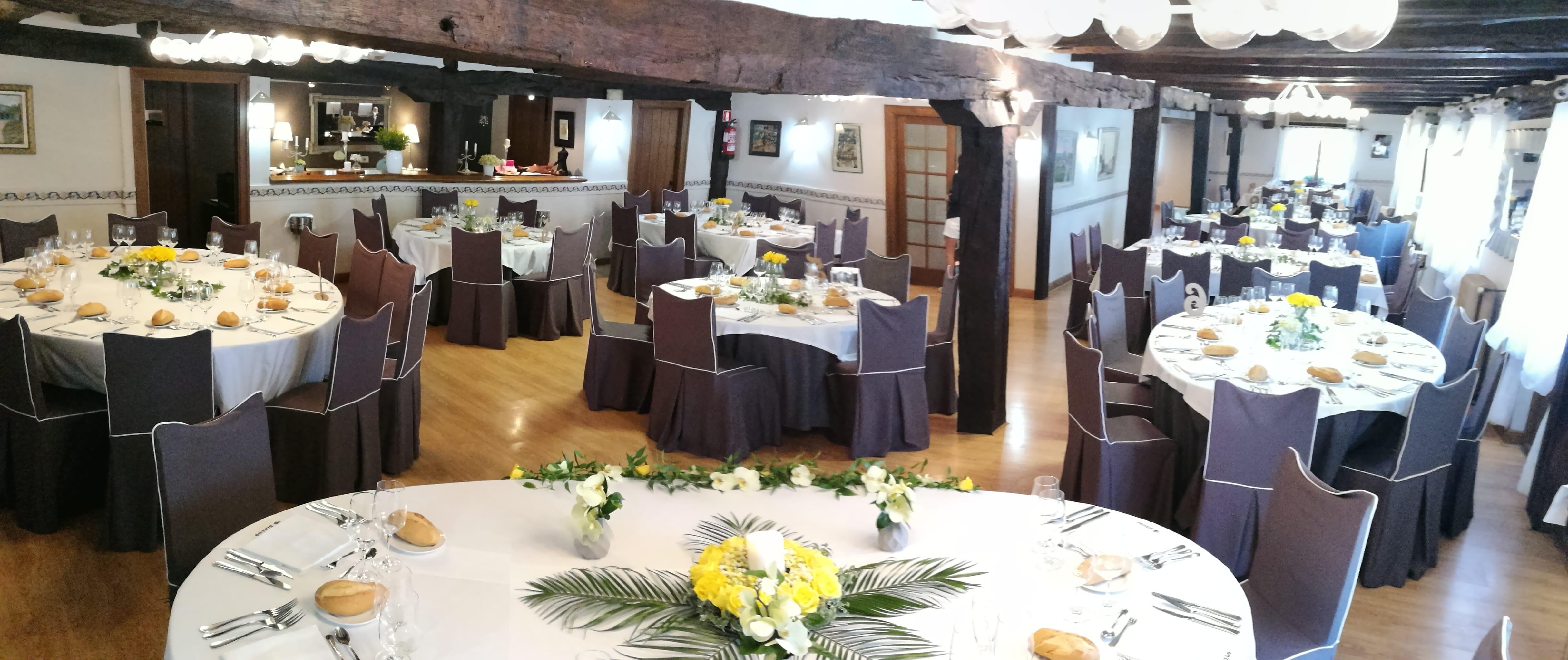 restaurante_bideko-historia-cocina_tradicional_vasca-restaurantes_vizcaya-restaurantes_alava-comer_en_euskadi-bideko-amurrio-lezama (17)