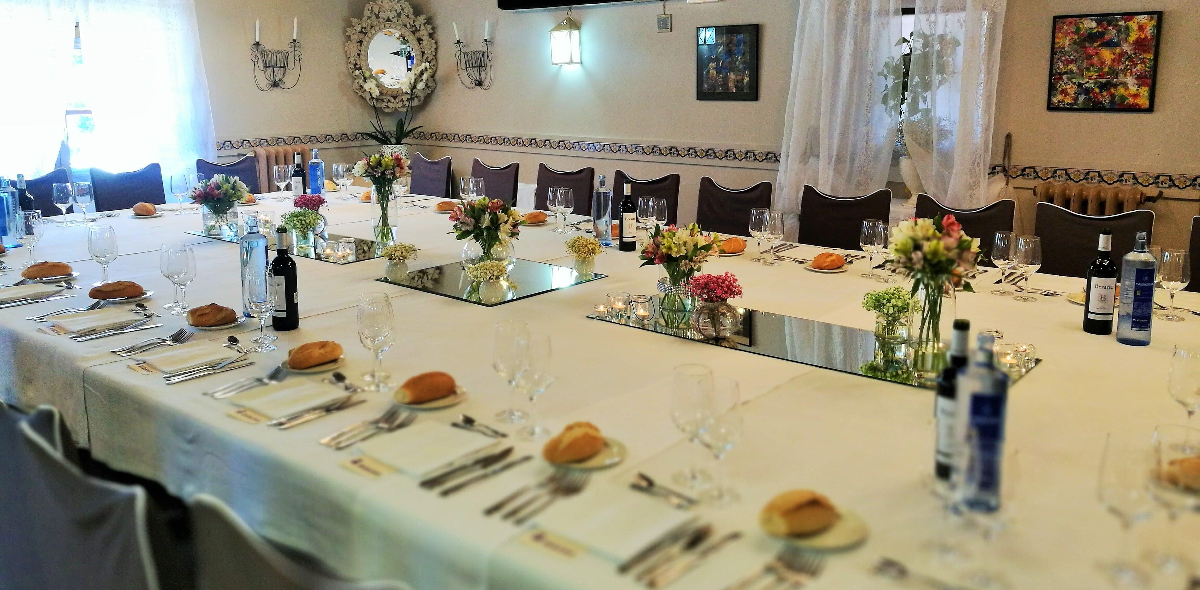 restaurante_bideko-historia-cocina_tradicional_vasca-restaurantes_vizcaya-restaurantes_alava-comer_en_euskadi-bideko-amurrio-lezama (3)